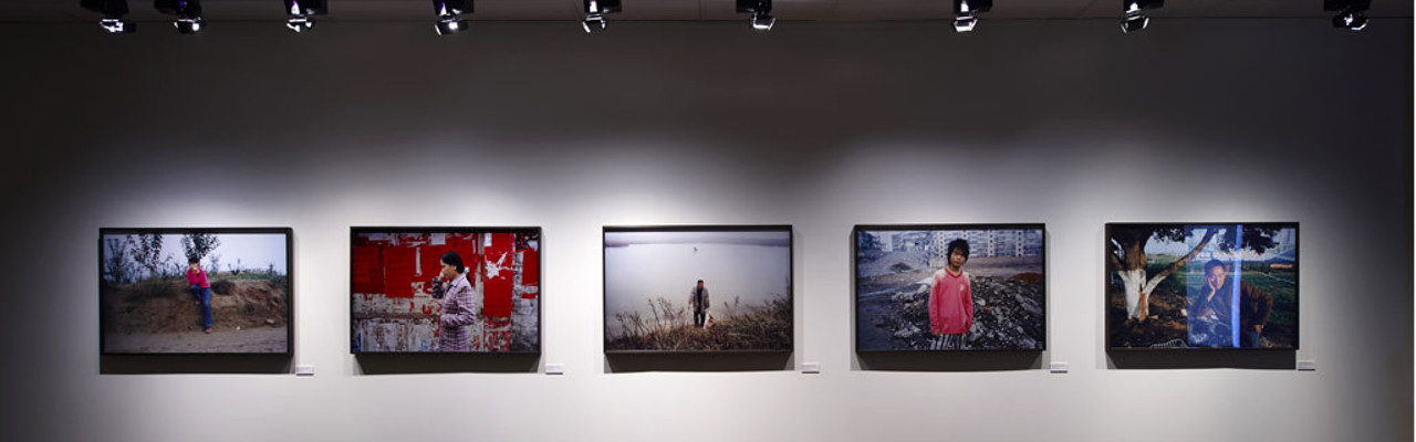 exposition-photo-1